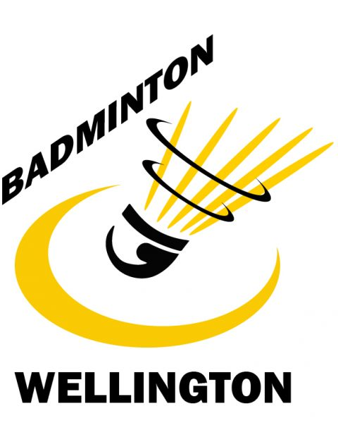 Badminton Wellington