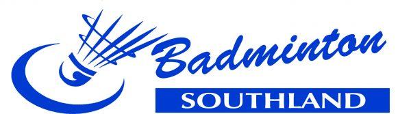 Badminton Southland