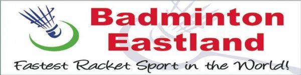 Badminton Eastland