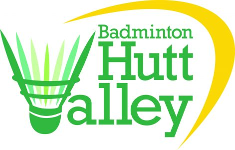 Badminton Hutt Valley