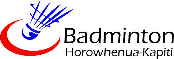 Horowhenua Kapiti Badminton