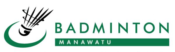 Manawatu Badminton