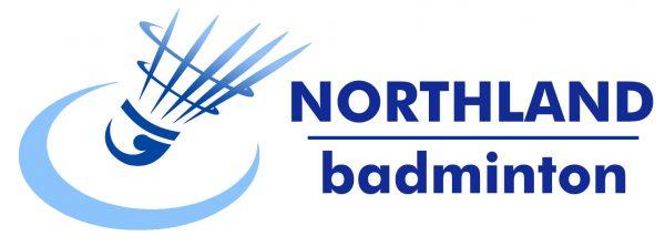 Northland Badminton Association