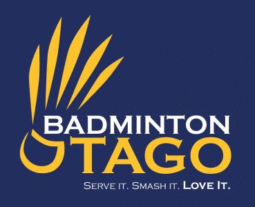 Badminton Otago