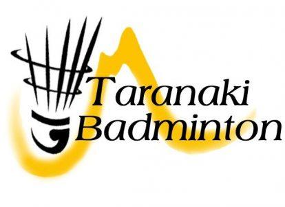 Taranaki Badminton Association
