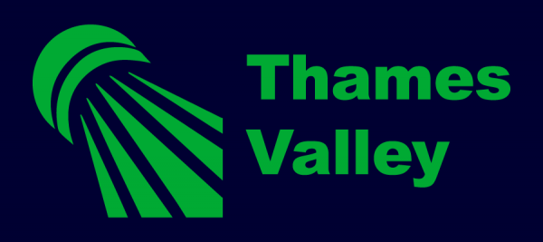 Badminton Thames Valley