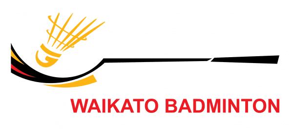 Waikato Badminton Association