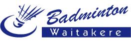 Badminton Waitakere