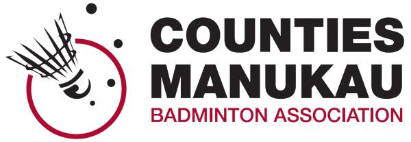 Counties Manukau Badminton Association